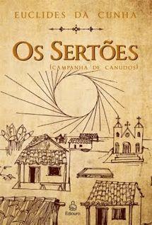 Euclides Da Cunha: Os Sertões
