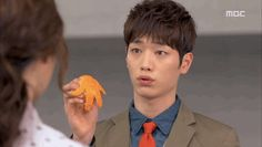 """Seo Kang Joon in """"Cunning, Single Lady"""" // The Problematic of the Unproblematic"""