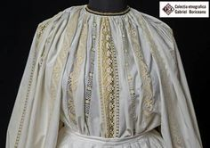 Folk Costume, Costumes, Victorian, Dresses, Fashion, Folklore, Gowns, Moda, Dress Up Outfits