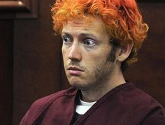 Fraying family ties cut to heart of theater gunman's defense | Deseret News