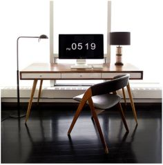 <> Jeremiah Collection designs and manufactures great original furniture out of San Francisco, CA.