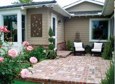 40f019f2ed64593ef3fab4855903aa28 exterior colors exterior. Black Bedroom Furniture Sets. Home Design Ideas