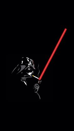 Darth Vader lighting up a Cig on a Lightsaber, Star Wars Poster, illustration. Vader Star Wars, Star Wars Art, He Man Tattoo, Geeks, Iphone 5 Wallpaper, The Force Is Strong, Star Wars Poster, Star Wars Humor, Lightsaber