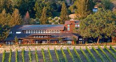 Napa Valley To learn more about the #NapaValley Wine Trolley and our tours click here: https://www.napavalleywinetrolley.com/