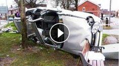 Latest Car Accident of Chevrolet Nubira - Road - Crash - Compilation - Auto - 2016 - 2017 - 2018: Latest Car Accident of Chevrolet Nubira.…