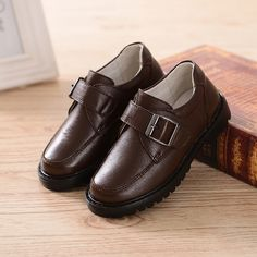 http://babyclothes.fashiongarments.biz/  Spring And Autumn Brand Boys And Girls Genuine Cow Leather Shoes Fashion Children Flat Single Shoes Free Shipping, http://babyclothes.fashiongarments.biz/products/spring-and-autumn-brand-boys-and-girls-genuine-cow-leather-shoes-fashion-children-flat-single-shoes-free-shipping/, Wellcome Notice: Beacuse of the international Shipping Rates is too expensive,Our shoes do not have original package box.if you do want the box,you should pay more $3,please…