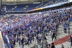 FC SCHALKE 04 (19)