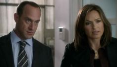 "All Things Law And Order: Law & Order SVU ""Locum"" Recap & Review"