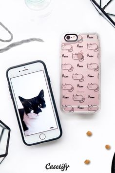 Click through to see more iPhone 6 case designs by Strawberringo >>> https://www.casetify.com/strawberringo/collection   @casetify
