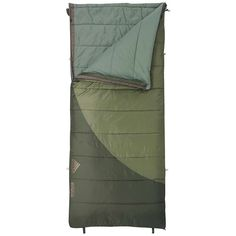 Kelty Tumbler 30/50 Sleeping Bag http://campingtentlove.org/comfortable-ways-to-sleep-in-a-tent/