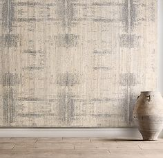 Axis Hand-Knotted Wool Rug Linen Shop, Modern Hardware, Abstract Rug, Custom Size Rugs, Rug Sale, Rugs, Handcrafted Rugs, Sale Decoration, Rug Shopping