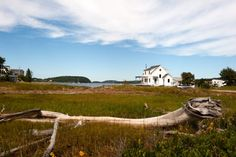 47 best popham beach images maine national parks state parks rh pinterest co uk