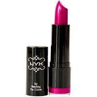 Nyx Cosmetics - Round Case Lipstick #ultabeauty