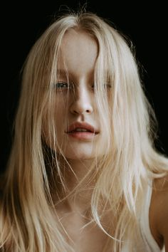 395 Best Natural Light Portrait Inspiration Images On Pinterest In