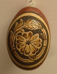 Dremel+Gourd+Patterns | INSTRUCTOR PROVIDES