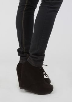 Oooh so cute with skinny jeans or jeggings