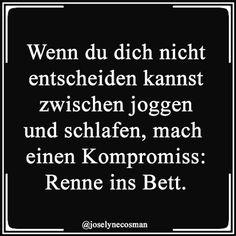 clips #laughing #hilarious #humor #sprüchen #claims #funnypicsdaily #schwarzerhumor #witzigebilder