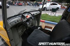 Event>>more Cars And More Coffee   Speedhunters