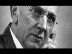 The Causes Of Illness According To Edgar Cayce by Sidney D. Kirkpatrick and Nancy Thurlbeck The greatest surprise of Edgar Cayce's health readings were the apparent causes given for various illnesses. The Source, speaking through the slee… Spiritual Medium, Edgar Cayce, Akashic Records, Astral Projection, Holistic Medicine, Psychic Readings, Psychic Abilities, Past Life, Natural Healing