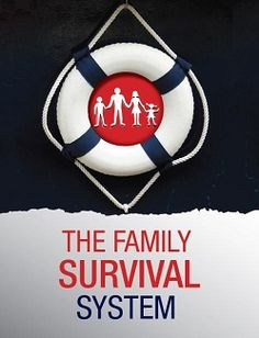 Recommended- Do not try before you read this Family Survival System Review, Is Family Survival System SCAM By Frank Mitchell ?