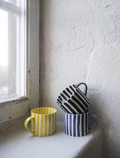 Ceramic Clay, Ceramic Painting, Ceramic Plates, Ceramic Pottery, Pottery Art, Slab Pottery, Thrown Pottery, Ceramics Pottery Mugs, Porcelain Ceramic