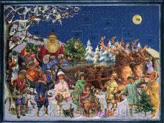 doppelkarte-adventskalender-ad498.jpg (600×450)