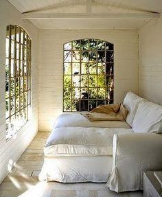 Back veranda Jamaica house ideas Home Design, Design Ideas, Design Design, Style At Home, Home Interior, Interior And Exterior, Modern Exterior, Interior Livingroom, Interior Paint