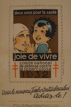 83052-Rene-joie-de-vivre-1932