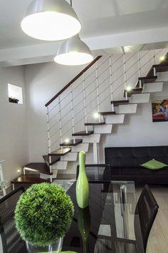 immobile in vendita - Calabernardo - villa di lusso - mare