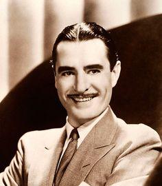 John Gilbert, 1925