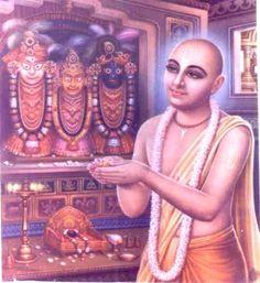 Chaitanya Print Four Krishna Sudama, Krishna Leela, Shri Hanuman, Krishna Love, Hare Krishna Mantra, Devin Art, Ganesh Photo, Rath Yatra, Lord Jagannath