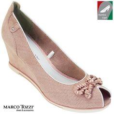 Márkás férfi és női cipők webáruháza  d533a8206d
