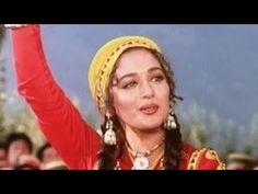 Watch Old Ilaaka - Sanjay Dutt Movie | Madhuri Dixit | Full Action Movie HD watch on  https://free123movies.net/watch-old-ilaaka-sanjay-dutt-movie-madhuri-dixit-full-action-movie-hd/