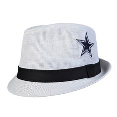 Unleashing my inner Tom Landry. Dallas Cowboys Quotes, Dallas Cowboys Outfits, Dallas Cowboys Pro Shop, Dallas Cowboys Pictures, Dallas Cowboys Women, Dallas Football, Cowboys Football, Cowboy Love, Cowboy Gear