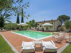 Mr2, Florence, Outdoor Decor, Summer, Home Decor, Villas, Romantic Vacations, Single Bedroom, Living Dining Rooms