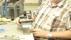 Polaroid sobrevive: ¿Cómo imposible se hizo posible?