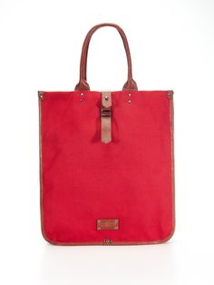 Lemuel Tote Bag by K by Krane on Gilt.com