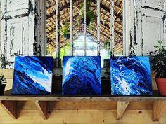 Natasha Creaton (@fillingblankspaces_) • Instagram photos and videos Sea Art, Photo And Video, Videos, Artwork, Photos, Instagram, Work Of Art, Pictures, Auguste Rodin Artwork