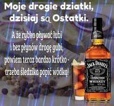 Jack Daniels Whiskey, Whiskey Bottle, Humor, Opera, Dance, Funny, Gifts, Dancing, Opera House