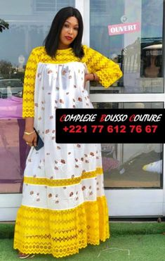 Long African Dresses, Latest African Fashion Dresses, African Print Fashion, African Attire, African Wear, Kente Dress, Ankara Gown Styles, Casual, African Clothing For Men