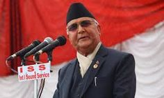 HELLO NEPAL: Becoming unpopular?