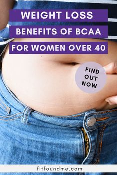 Find out the benefits of BCAA supplements. Making it a part of your daily routine even if you're over 40 have positive changes in how you feel. Positive Changes, Over 40, Flat Abs, How To Stay Motivated, Benefit, Routine, How Are You Feeling, Weight Loss, Exercise