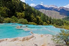 """https://flic.kr/p/aA6UP7 