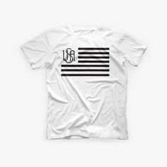 Black Lines – Victory Brothers Victorious, Fashion Outfits, Mens Tops, T Shirt, Clothes, Black, Style, Supreme T Shirt, Outfits