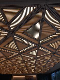 Home Interior Cuadros .Home Interior Cuadros Interior Ceiling Design, Arch Interior, False Ceiling Design, Home Interior, Office Ceiling Design, Roof Design, Wall Design, House Design, Architecture Details