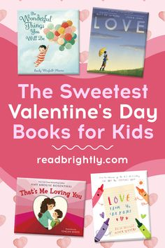 If you're looking for some fun Valentine's Day book gifts for your little bookworms that they'll enjoy reading over and over again, these are just what you need! I Love My Dad, Love You, Valentines Day Book, Waxing Poetic, Toddler Books, Smile Face, Love Reading, Book Gifts, Some Fun