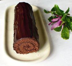 Panna Cotta, Pudding, Cakes, Ethnic Recipes, Food, Pineapple, Dulce De Leche, Cake Makers, Custard Pudding