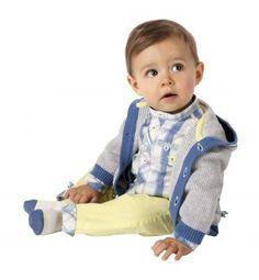 7a168040b39 Habiller bébé   vêtements nécessaires les premières semaines