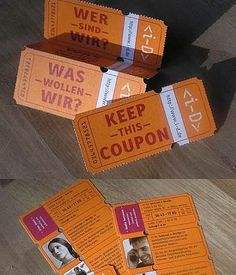 Businesscards-ticketcoupon.jpg