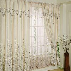 $6.89 curtains for home decor from zzkko.com